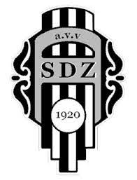 Voorbeschouwing  SDZ – WV-HEDW  op 18 september 2021